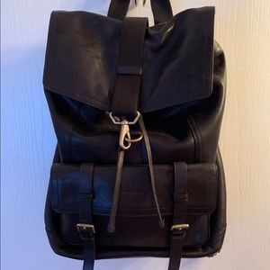 Large couch backpack
